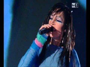 I look più belli di Sanremo
