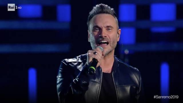 Sanremo 2019, non solo musica, ma anche capelli.