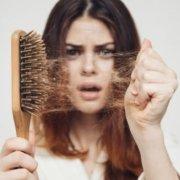 I capelli? Le 10 curiosità che (forse) non conoscevi